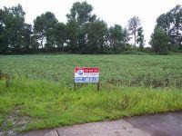 Home for sale: 0 West View Ct., Washington, IA 52353