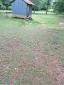 1703 3rd St. S., Phenix City, AL 36869 Photo 24