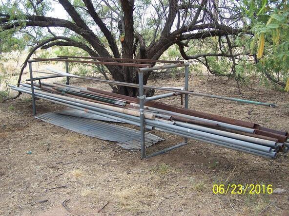 3020 W. Clark, Benson, AZ 85602 Photo 36