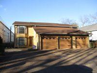 Home for sale: 306 W. Colville St., Mc Minnville, TN 37110