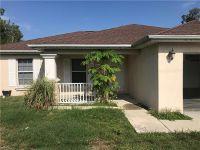 Home for sale: 710 Kalamar Dr., Lehigh Acres, FL 33974