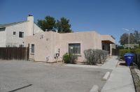 Home for sale: 224 W. Laguna, Tucson, AZ 85705