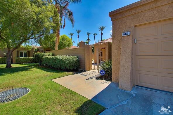 44661 Monaco Cir., Palm Desert, CA 92260 Photo 33