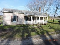 Home for sale: 7487 E. Bellevue Hwy., Eaton Rapids, MI 48827