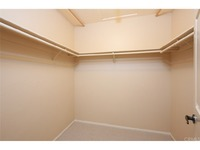 Home for sale: 419 Fairview Avenue, Arcadia, CA 91007