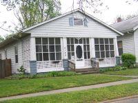 Home for sale: 2140 Division, Murphysboro, IL 62966