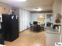 Home for sale: 244 Lee Burns Camp Rd., Fort Necessity, LA 71243