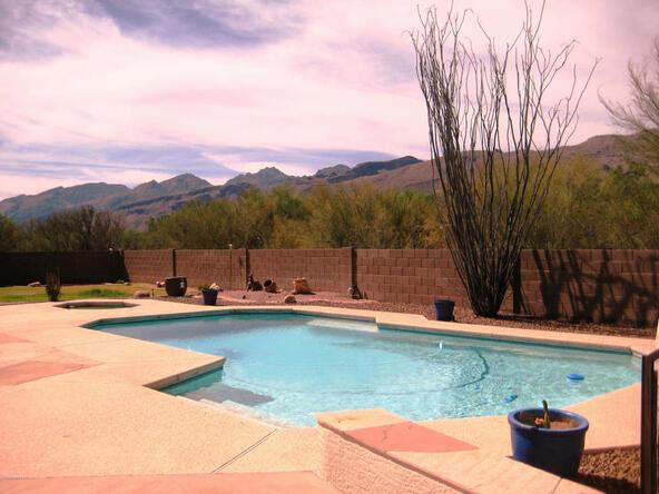 4380 N. Windridge, Tucson, AZ 85749 Photo 30