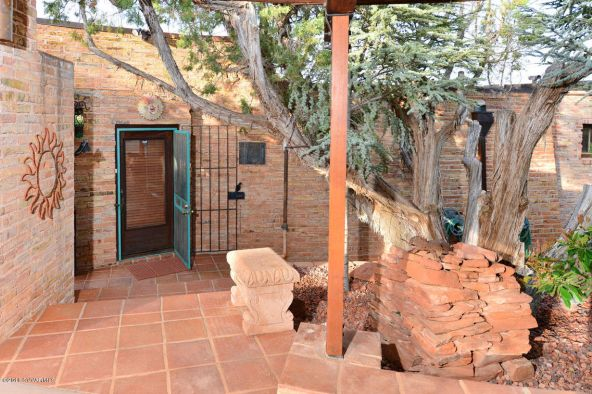 245 Eagle Dancer Rd., Sedona, AZ 86336 Photo 48