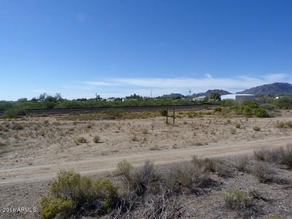 26825 S. Cafe Junction, Congress, AZ 85332 Photo 5