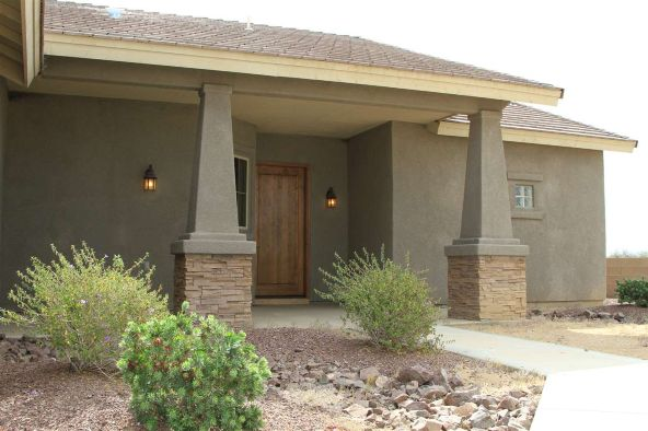 27890 Turquoise, Wellton, AZ 85356 Photo 2