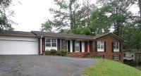 Home for sale: 2942 Malvern Hill Dr., Macon, GA 31204