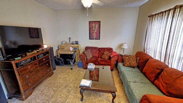 12780 Hillard Jenkins Rd., Loxley, AL 36551 Photo 41