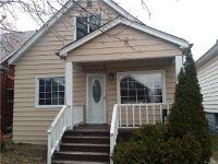 Home for sale: 11702 Klinger St., Hamtramck, MI 48212