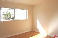 Home for sale: 1041 9th St., Santa Monica, CA 90403