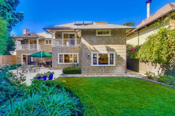 1030 Loma Ave., Coronado, CA 92118 Photo 52