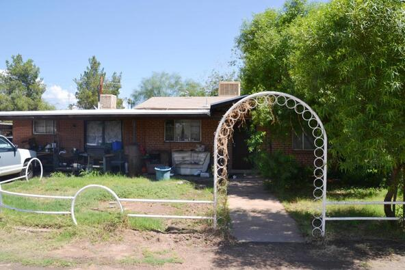 1030 W. Prince, Tucson, AZ 85705 Photo 19
