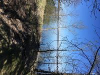 Home for sale: Lot10 E. Alberg St., Battle Lake, MN 56515