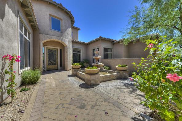 6886 E. Oberlin Way, Scottsdale, AZ 85266 Photo 3