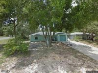 Home for sale: Holmes, Inverness, FL 34450