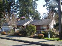 Home for sale: 15101 Spanaway Loop Rd. S., Spanaway, WA 98387