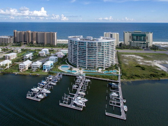 29531 Perdido Beach Blvd., Orange Beach, AL 36561 Photo 2
