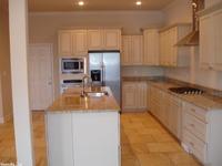 Home for sale: 110 Hamilton Peak Cove, Hot Springs, AR 71913