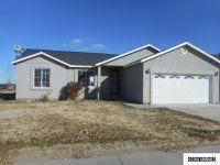 Home for sale: 1073 Pepper Ln., Fernley, NV 89408