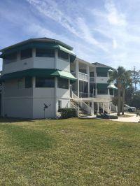Home for sale: Clipper Bay, Brunswick, GA 31523