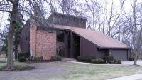 Home for sale: 428 Johnson Avenue, Morris, IL 60450