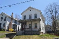 Home for sale: 112 Maple Ave., Troy, NY 12180