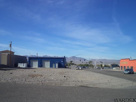 3613 Wendell Ave., Bullhead City, AZ 86442 Photo 2