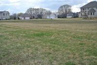 Home for sale: 1668 Eden Pl., Rockford, IL 61107