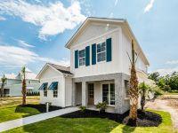 Home for sale: 1206 Kingfish Blvd., Calabash, NC 28467