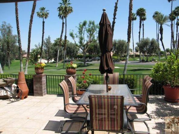 206 Seville Cir., Palm Desert, CA 92260 Photo 2