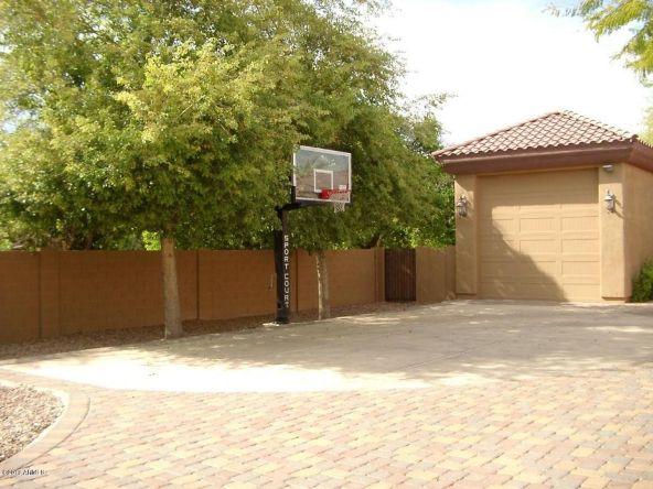 3922 E. Northridge Cir., Mesa, AZ 85215 Photo 37