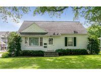 Home for sale: 915 Knollcrest Dr., Marion, IA 52302