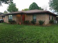 Home for sale: 4807 Bradley, Texarkana, AR 71854
