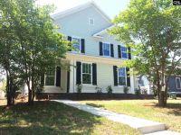 Home for sale: 356 Highland Pointe Dr., Blythewood, SC 29229