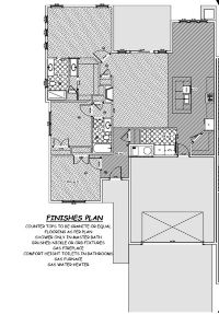 Home for sale: 407 Arrowhead Path, Twin Falls, ID 83301