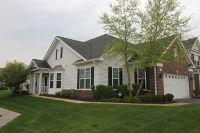 Home for sale: 1016 Pinehurst Ct., Elgin, IL 60124