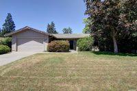 Home for sale: 8457 Cortadera Dr., Orangevale, CA 95662