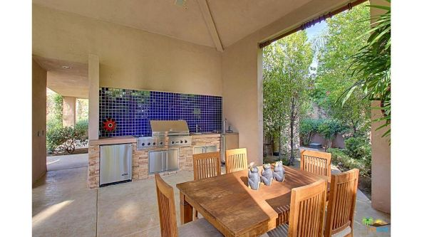 3232 E. Bogert Trl, Palm Springs, CA 92264 Photo 23