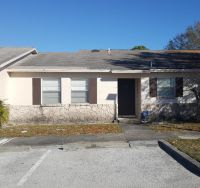 Home for sale: 1514 Clearlake Rd., Cocoa, FL 32922