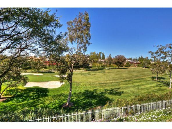 3 Lochmoor Ln., Newport Beach, CA 92660 Photo 34