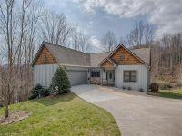 Home for sale: 38 Constitution Avenue, Waynesville, NC 28785