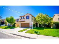 Home for sale: 30053 Medford Pl., Castaic, CA 91384