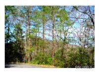 Home for sale: 131 Bonnie Lee Ln., Lake Lure, NC 28746