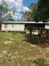 Home for sale: 6005 N.E. 35th St., Silver Springs, FL 34488