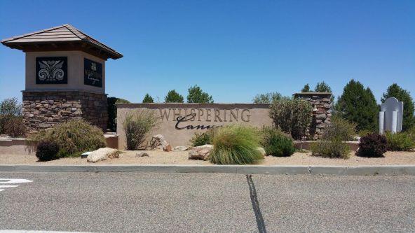 5740 W. Halcyone Cir., Prescott, AZ 86305 Photo 3